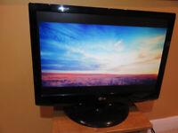 22inch LG Television
