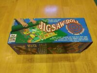 Jigsaw Roll - Paul Lamond Games - 835mm x 1270mm - Up to 2000 Pieces