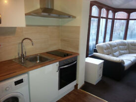 1 Bed Room Flat Available just 10 minutes walk from Chesham Station