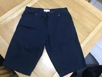 Men's shorts £5 each pair