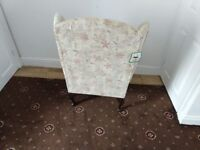 Armchair for sale in a good condition