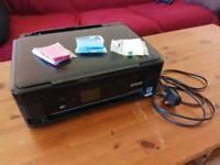 Printer Epson