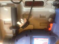 650 watt drill brand new
