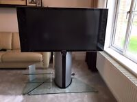 """Samsung 50"""" TV with Stand ***FREE***"""