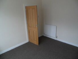 THREE/FOUR BEDROOM HOUSE ON OXFORD STREET MIDDLESBROUGH TS14NN