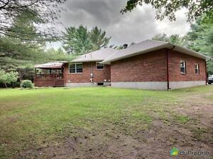 395 000$ - Bungalow à vendre à L'Ange-Gardien-Outaouais Gatineau Ottawa / Gatineau Area image 4