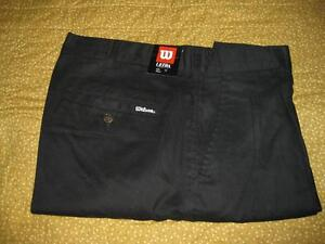 Mens Shorts     New with tags