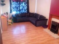 Large 3 Bed House, Looking For a 4 Bed House, or a 3 With Separate Dinning Room