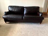 M&S 4 Seat Sofa