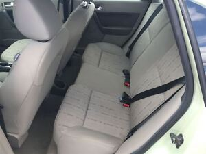 2011 Ford Focus SE, Drives Great Very Clean London Ontario image 14