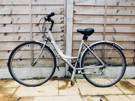 Town Bike - Great commuter bike, good condition
