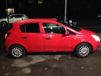 Vauxhall Corsa for sale !!!