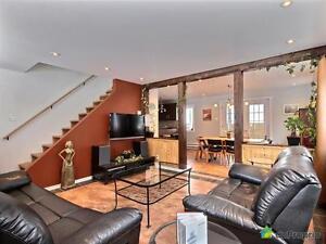 229 500$ - Maison 2 étages à vendre à Mont-Laurier Gatineau Ottawa / Gatineau Area image 3