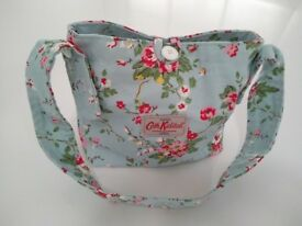 Pretty CATH KIDSTON cloth shoulder bag