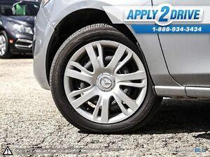 2014 Mazda Mazda2 GX Low Kms Loaded L@@K Edmonton Edmonton Area image 6