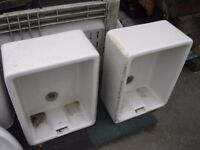 BUTLER / BELFAST Sinks For Sale! *Start At Around £40* Maybe Cheaper If Condition Is Worn