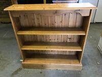 Bookshelf / Book Shelf