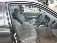 Toyota, HILUX, Pick Up, 2007, Automatic