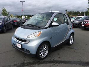 2008 smart fortwo -