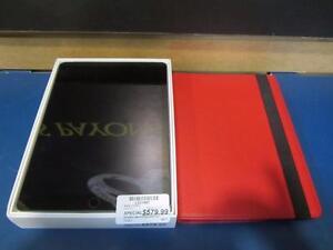 Ipad Air 2 128GB dans sa Boite Originale