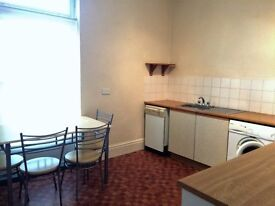 Harrogate Town Centre Spacious 3 bedroom 845sq ft £650 per month