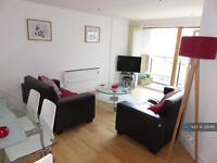 1 bedroom in La Salle, Leeds, LS10