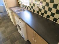 SPACIOUS!!! 4 BED MAISONETTE - DSS ACCPETED!!! - Faraday Grove, Bensham, Gateshead, NE8 4UL