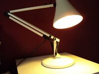 Terrys Anglepoise Lamp