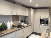 Kitchen fitter from £60 per unit /appliances installer