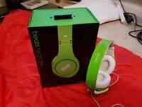 Beats Studio by Dr. Dre