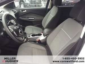 2013 Ford Escape SE Cornwall Ontario image 17