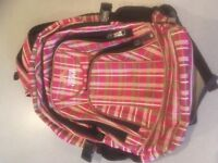 Outdoor Gear 30 litre rucksack for sale.