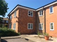 Modern two bedroom flat on Sandport Walk, Stockton