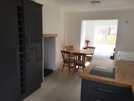 Lovely Apartment for rent in new development