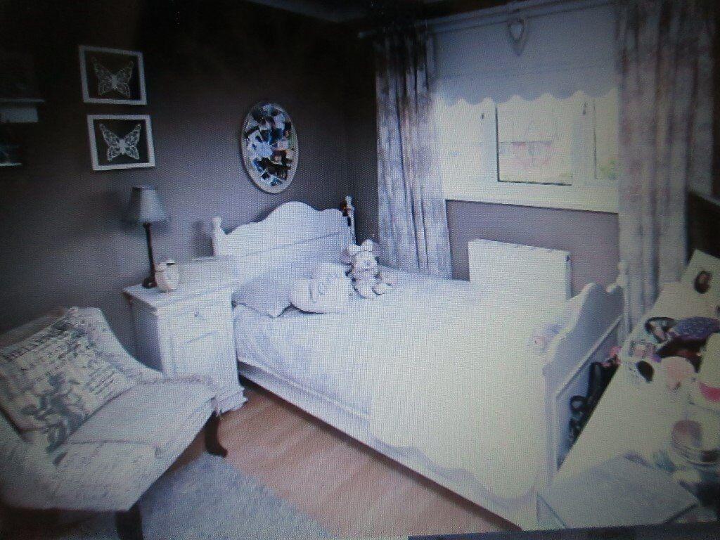 barker furniture. BARKER \u0026 STONE-HOUSE BEDROOM FURNITURE\u003e\u003eCOST £3000!!! 5 Barker Furniture