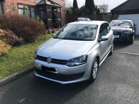 Volkswagen Polo - 1.2 Petrol - SE - MINT CONDITION