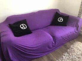 2 sofa