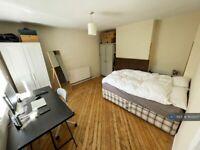 1 bedroom in Upwey House, London, N1 (#1103037)