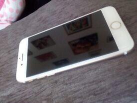 EE iphone 7 32gb