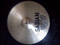 "Sabian XS20 14"" Hi Hat"