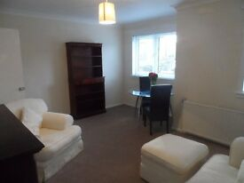ONE BEDROOM FLAT IN ST.NINIANS,STIRLING