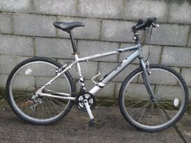 bike apollo 26 ''