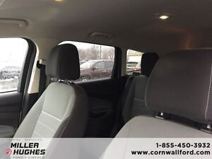 2013 Ford Escape SE Cornwall Ontario image 18