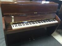Upright Piano Challen (FREE LOCAL DELIVERY) within 10Mls TN157 Piano has recently been tuned