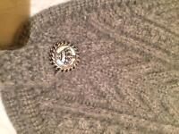 Chanel Benny Hat