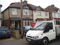 Investment Opportunity 6 Month Renewable Let Property in Bognor Regis West Sussex