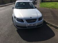 Saab 95 hot for sale
