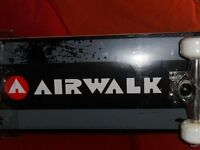 BRAND NEW SKATEBOARDS & WHEELS from £8.99 IDEAL XMAS PRESSIE ON EBAY, still for sale FORFAR