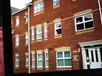 2bed flat Thornaby Broomhead house