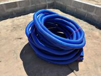 37m Naylor Underground Water Ducting Coil 50/63mm